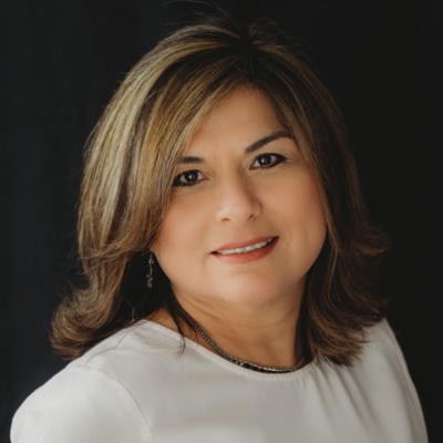 CLICK to visit Ana Cantu's Realtor® Web Site