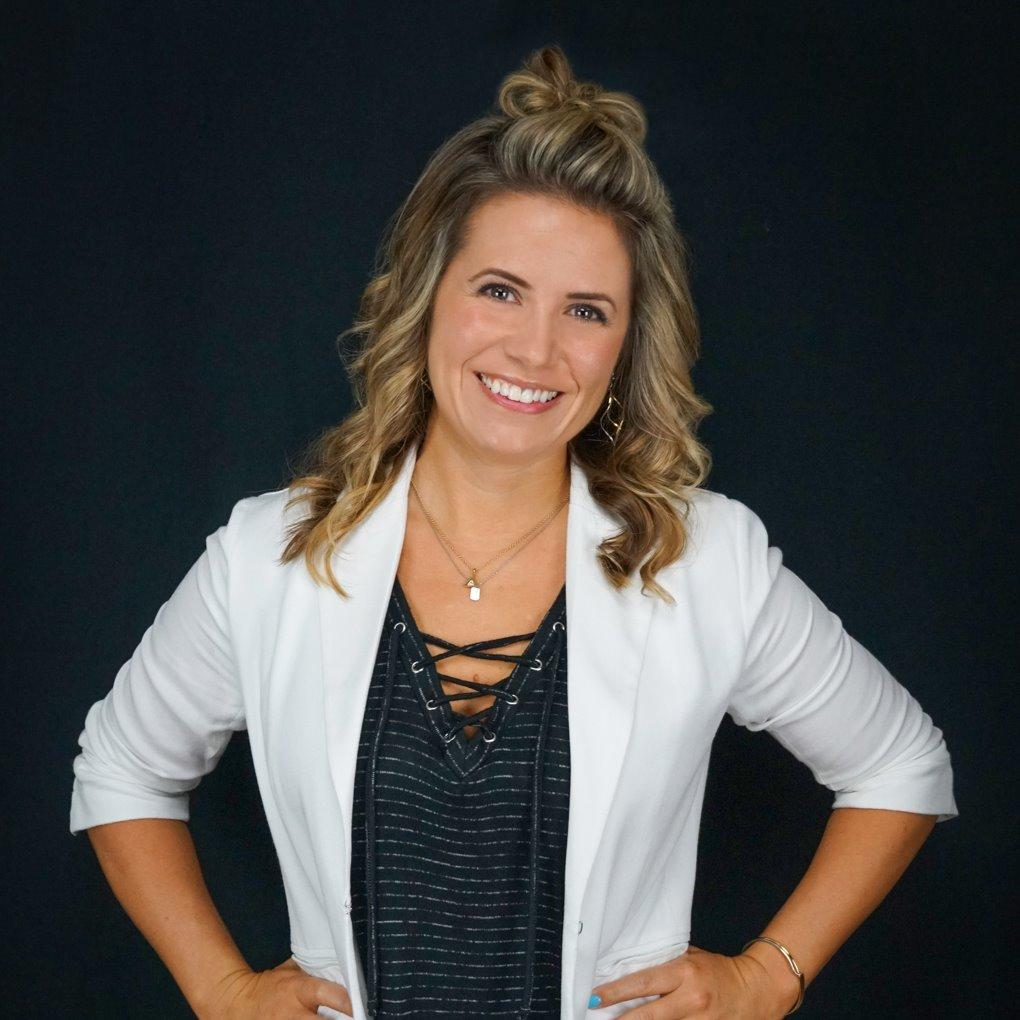 CLICK to visit Jessica Giovanni's Realtor® Web Site