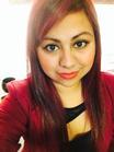 CLICK to visit Dianna Morales's Realtor® Web Site