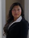 CLICK to visit Gloria Moreno's Realtor® Web Site