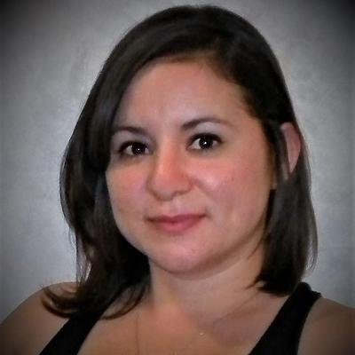 CLICK to visit Deidtra Townsend's Realtor® Web Site