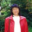 CLICK to visit Helen Huang's Realtor® Web Site
