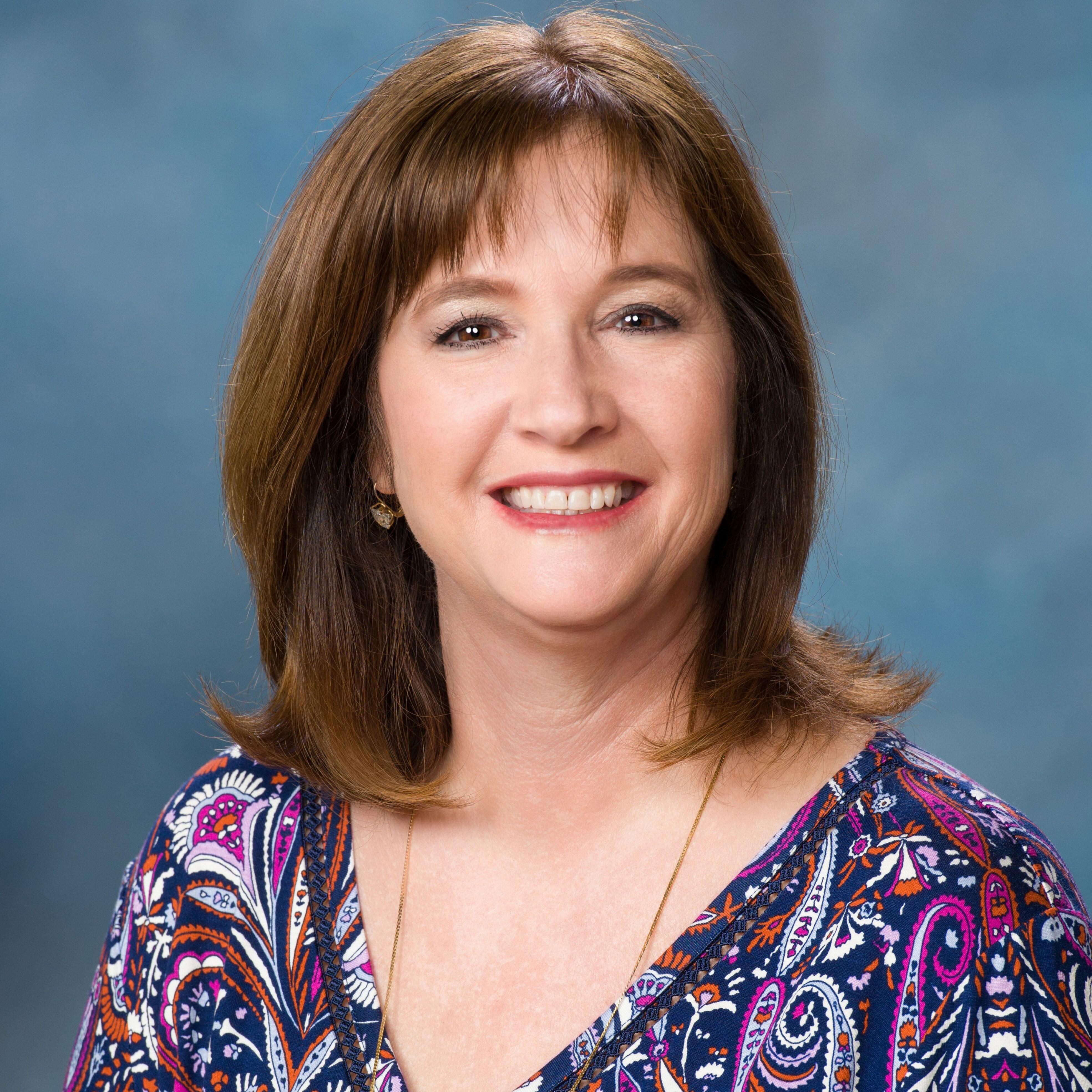 CLICK to visit Cynthia Pyle's Realtor® Web Site