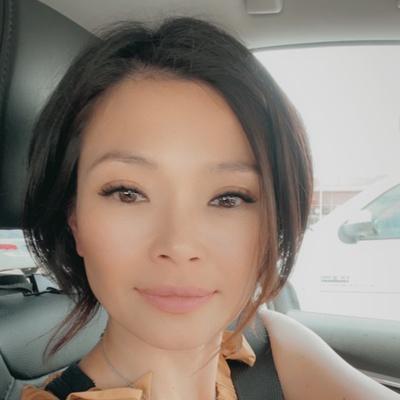 CLICK to visit Sarah Chu's Realtor® Web Site