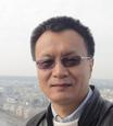 CLICK to visit Jun Yun's Realtor® Web Site