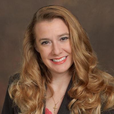 CLICK to visit Tara Woolbright's Realtor® Web Site