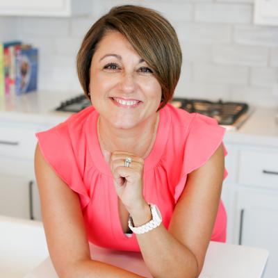 CLICK to visit Janice Breau's Realtor® Web Site
