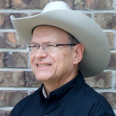 CLICK to visit Jim Nagy's Realtor® Web Site
