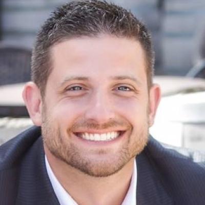 CLICK to visit Jonathan Giovanni's Realtor® Web Site