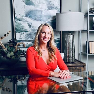 CLICK to visit Jarrah Owens's Realtor® Web Site