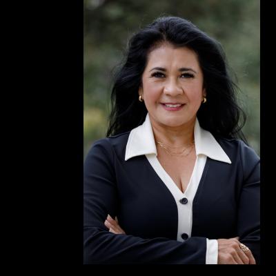 CLICK to visit Marycela Ayala's Realtor® Web Site