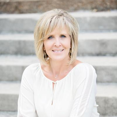 CLICK to visit Patricia Gipson's Realtor® Web Site