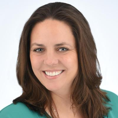 CLICK to visit Charlotte Schmidt's Realtor® Web Site