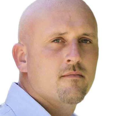 CLICK to visit Scott Williams's Realtor® Web Site