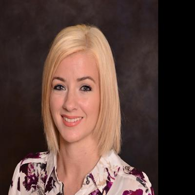 CLICK to visit Kelly Ludovissie's Realtor® Web Site