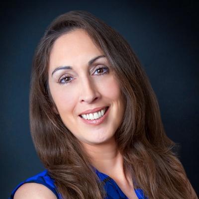 CLICK to visit Sheri Burton's Realtor® Web Site