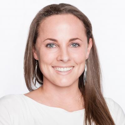 CLICK to visit Katie Martin's Realtor® Web Site