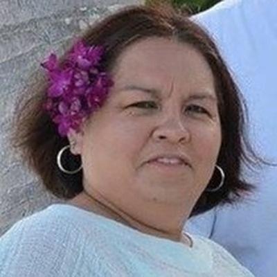CLICK to visit Cynthia Ojeda's Realtor® Web Site