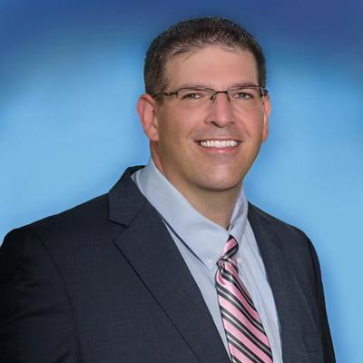 CLICK to visit Daniel Baird's Realtor® Web Site