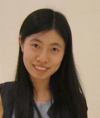 CLICK to visit Lili Wu's Realtor® Web Site