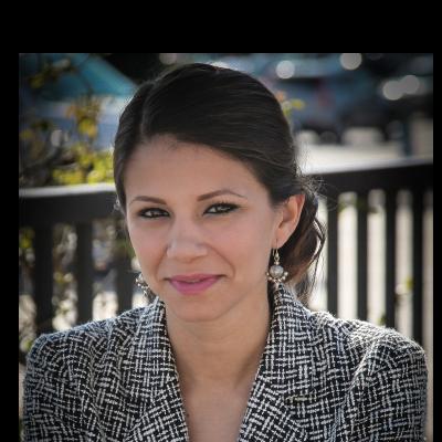CLICK to visit Angelica Garcia's Realtor® Web Site