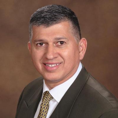 CLICK to visit Bert Moreno's Realtor® Web Site