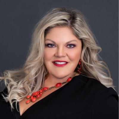CLICK to visit Natalie Henshilwood's Realtor® Web Site