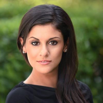 CLICK to visit Jasmin Salmanian's Realtor® Web Site