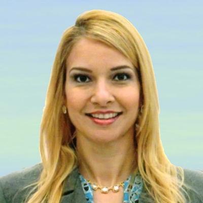 CLICK to visit Jessica Frias's Realtor® Web Site