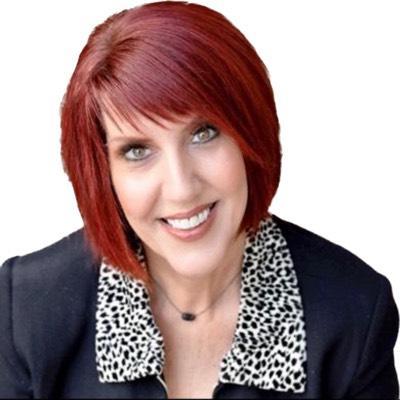 CLICK to visit Elana Richards's Realtor® Web Site
