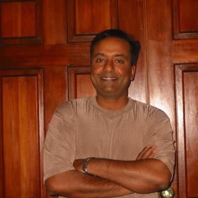 CLICK to visit Asad Jawad's Realtor® Web Site