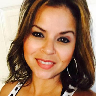 CLICK to visit Sarah Chapa's Realtor® Web Site