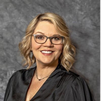 CLICK to visit Tammy Pratka's Realtor® Web Site