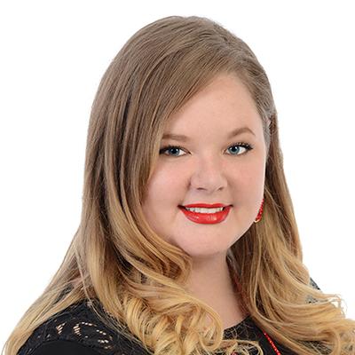 CLICK to visit Lindsey Latham's Realtor® Web Site