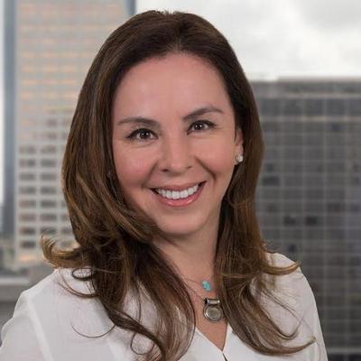 Marisol Olvera Sandoval