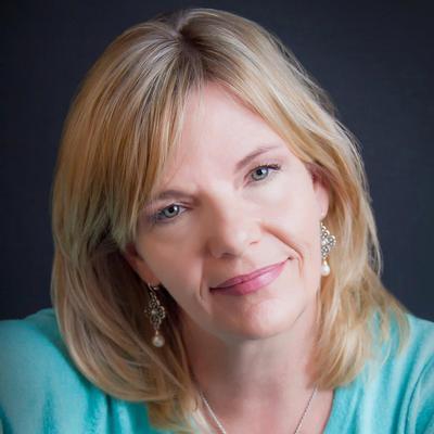 CLICK to visit Doris Schleigh's Realtor® Web Site