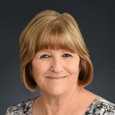 CLICK to visit Brenda Van Dasselaar's Realtor® Web Site