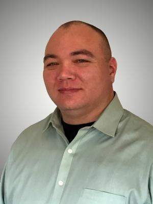 CLICK to visit Danial Semar's Realtor® Web Site