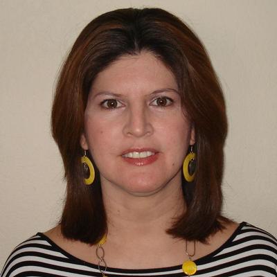 CLICK to visit Adriana Hughes's Realtor® Web Site