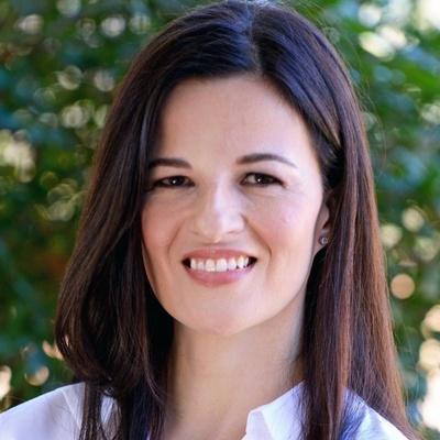 CLICK to visit Ivana Naumovic's Realtor® Web Site