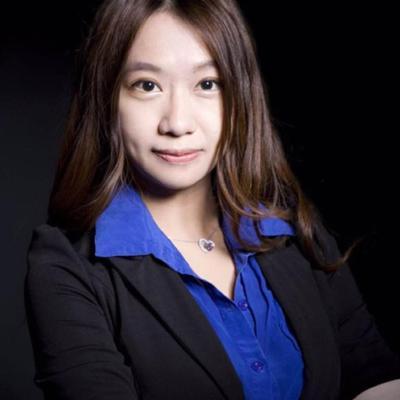 CLICK to visit Jiamin Chen's Realtor® Web Site