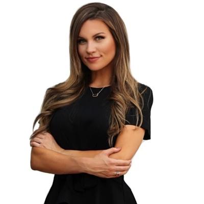 CLICK to visit Savannah Mullins's Realtor® Web Site