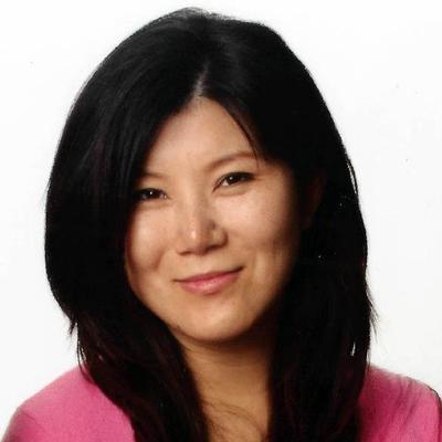 CLICK to visit Jacqueline Wang's Realtor® Web Site