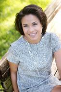 CLICK to visit Nicole McMullen's Realtor® Web Site