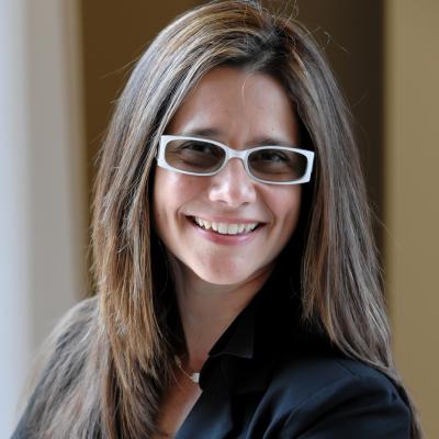 CLICK to visit Elsa Torres Perez's Realtor® Web Site