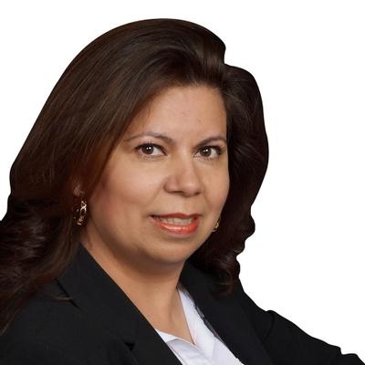 CLICK to visit Maria Elena Lopez's Realtor® Web Site