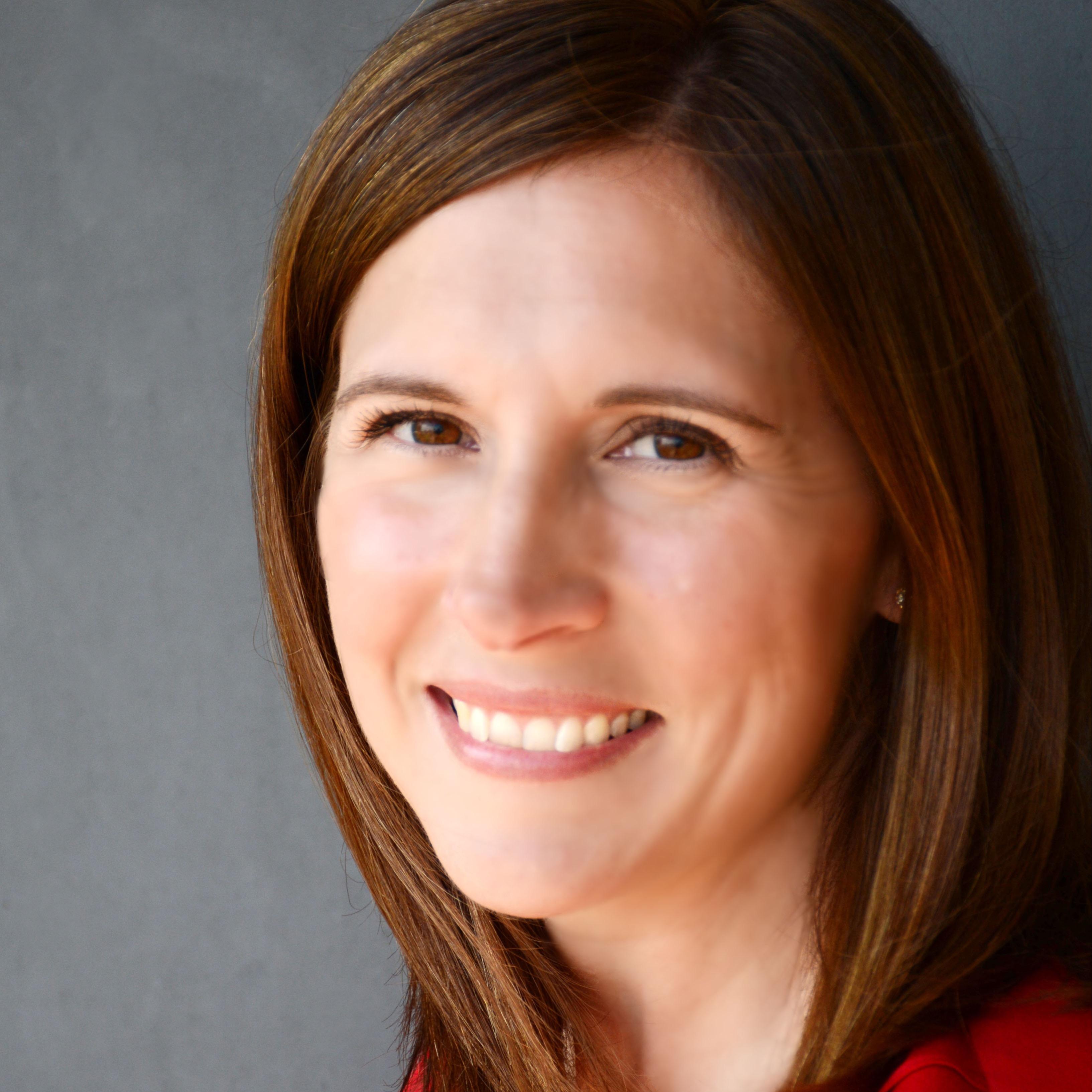 CLICK to visit Amanda Nelson's Realtor® Web Site