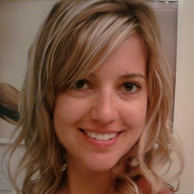CLICK to visit Sarah Daniel's Realtor® Web Site