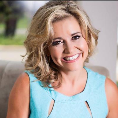 CLICK to visit Shelli Underwood's Realtor® Web Site