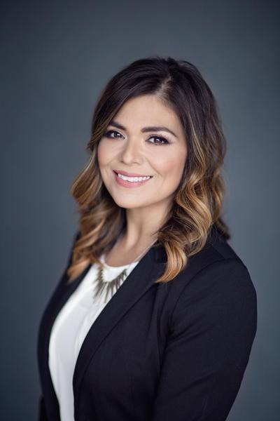 CLICK to visit Diane Vasquez's Realtor® Web Site